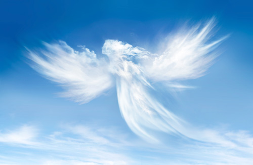 Doreen Virtue Angel Card Oracle Reading