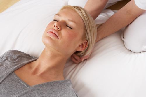Headache Migraine Natural Therapy Treatment Newtown Sydney