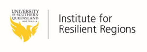 IRR logo.png
