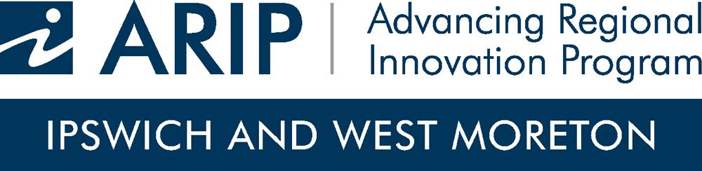 ARIP-Ipswich-West-Moreton-Blue-logo.png