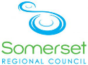Somerset RC.PNG