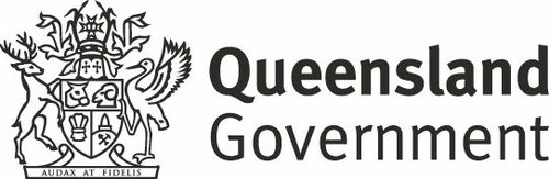 QLD Gov WIB Project Qld-CoA-Stylised-2LsS-mono+used+in+marketing.jpg