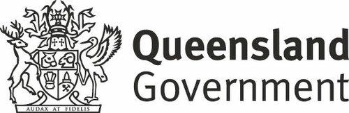 QLD Gov WIB Project Qld-CoA-Stylised-2LsS-mono+used+in+marketing.jpg