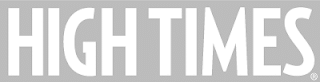 HT-logo-1.png