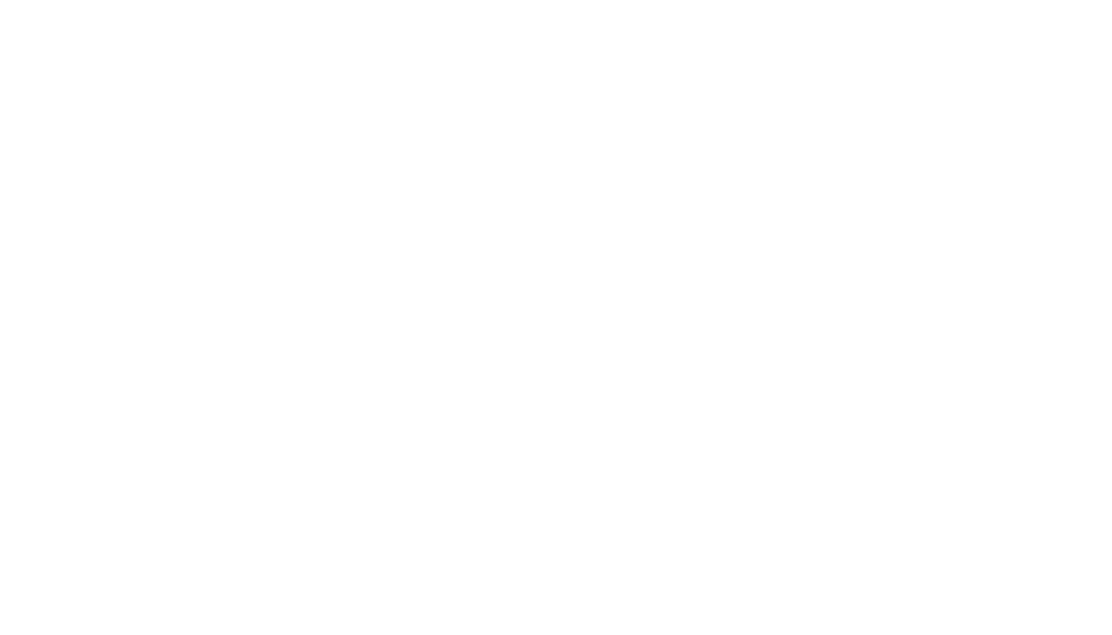 Grizzly Pine Medical Cannabis