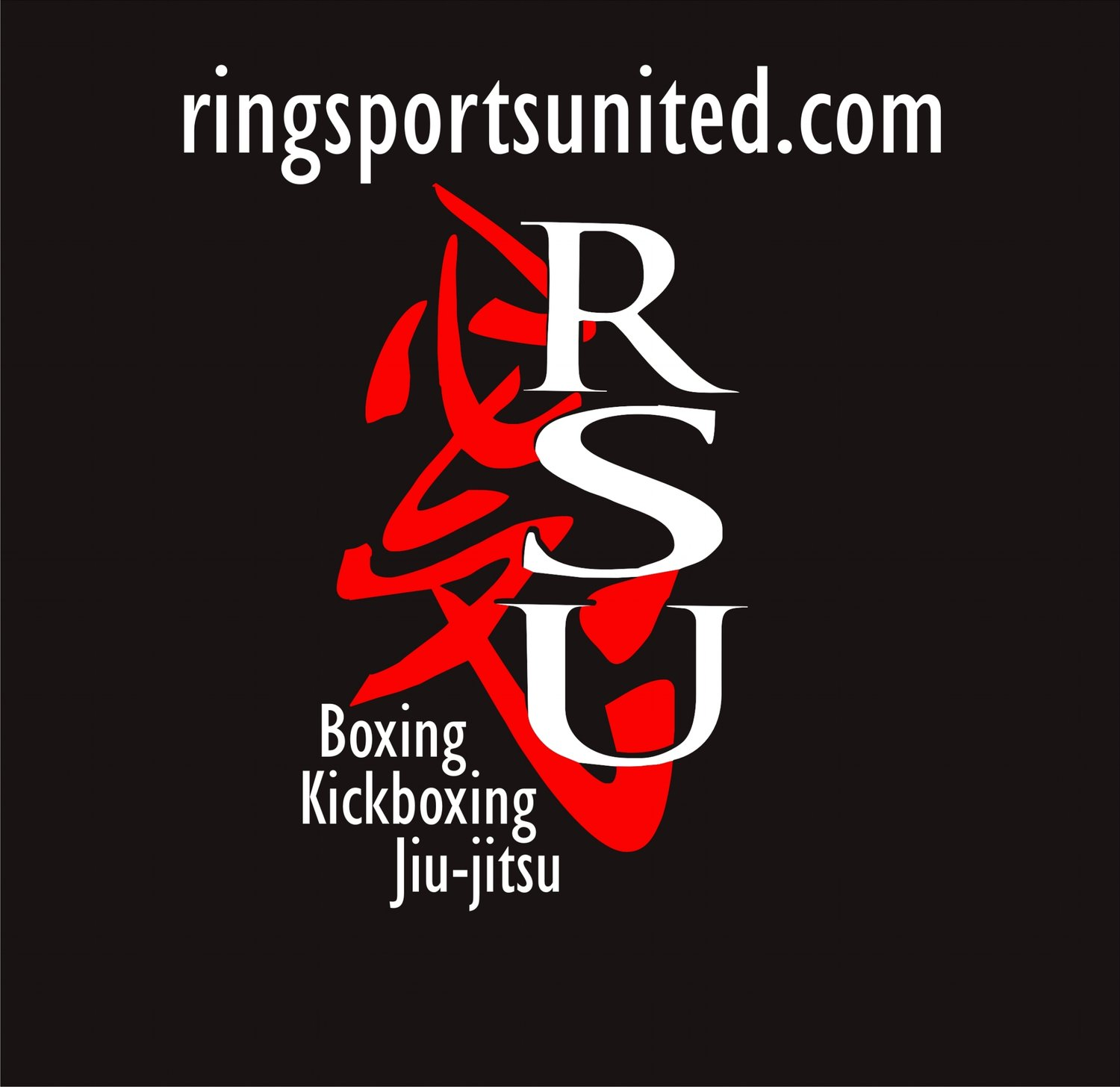 Ring Sports United