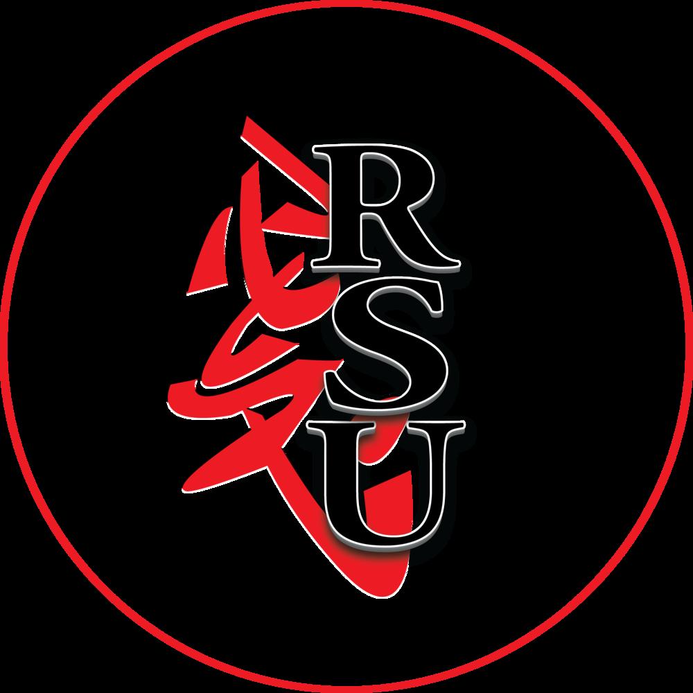 RSU in circle.png