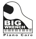 Logo_PianoCare.jpg