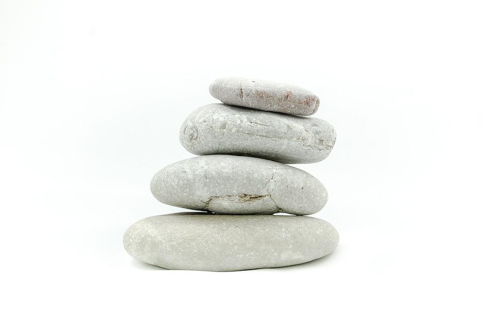 the-stones-263661_960_720.jpg