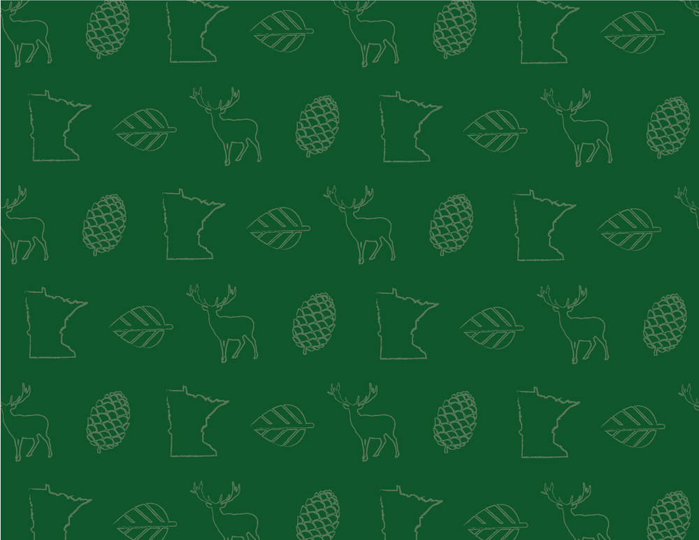 Pattern_GreenWEB.png