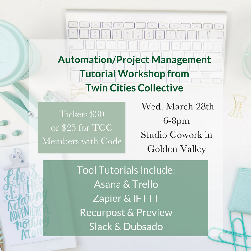 Automation%2FProject ManagementTutorial Workshop from Twin Cities Collective (2).png