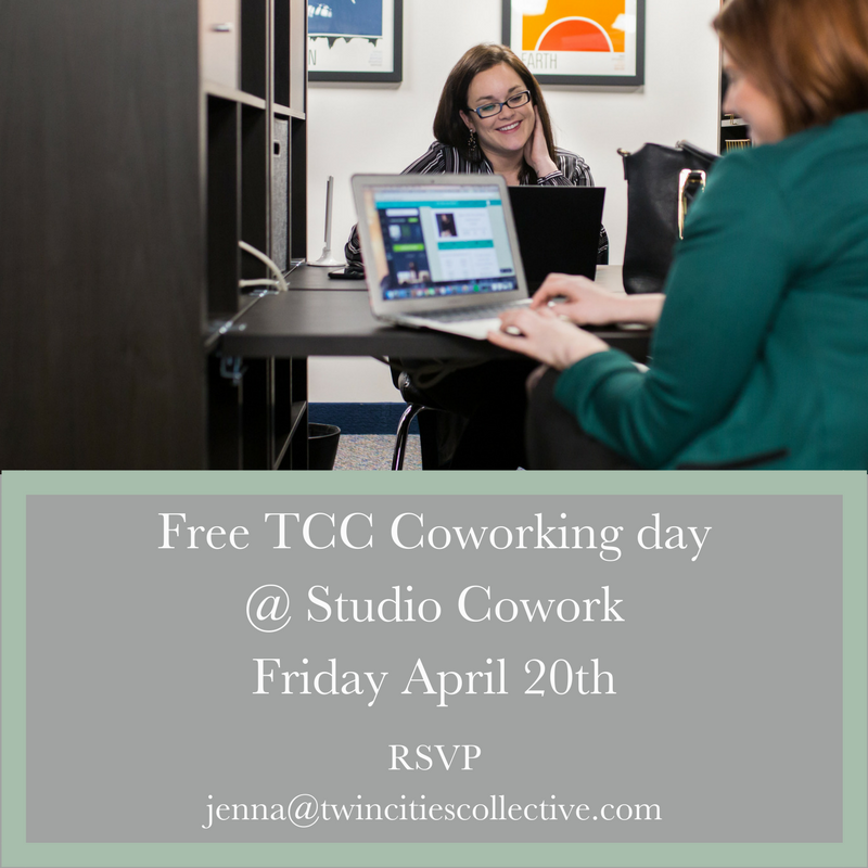 Free Coworking day@ Studio CoworkFriday April 20th (1).png