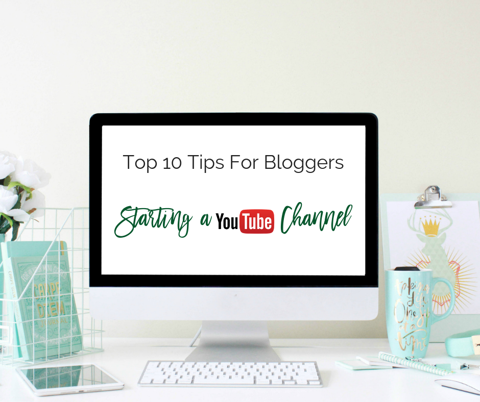 Top 10 Tips For Bloggers.png