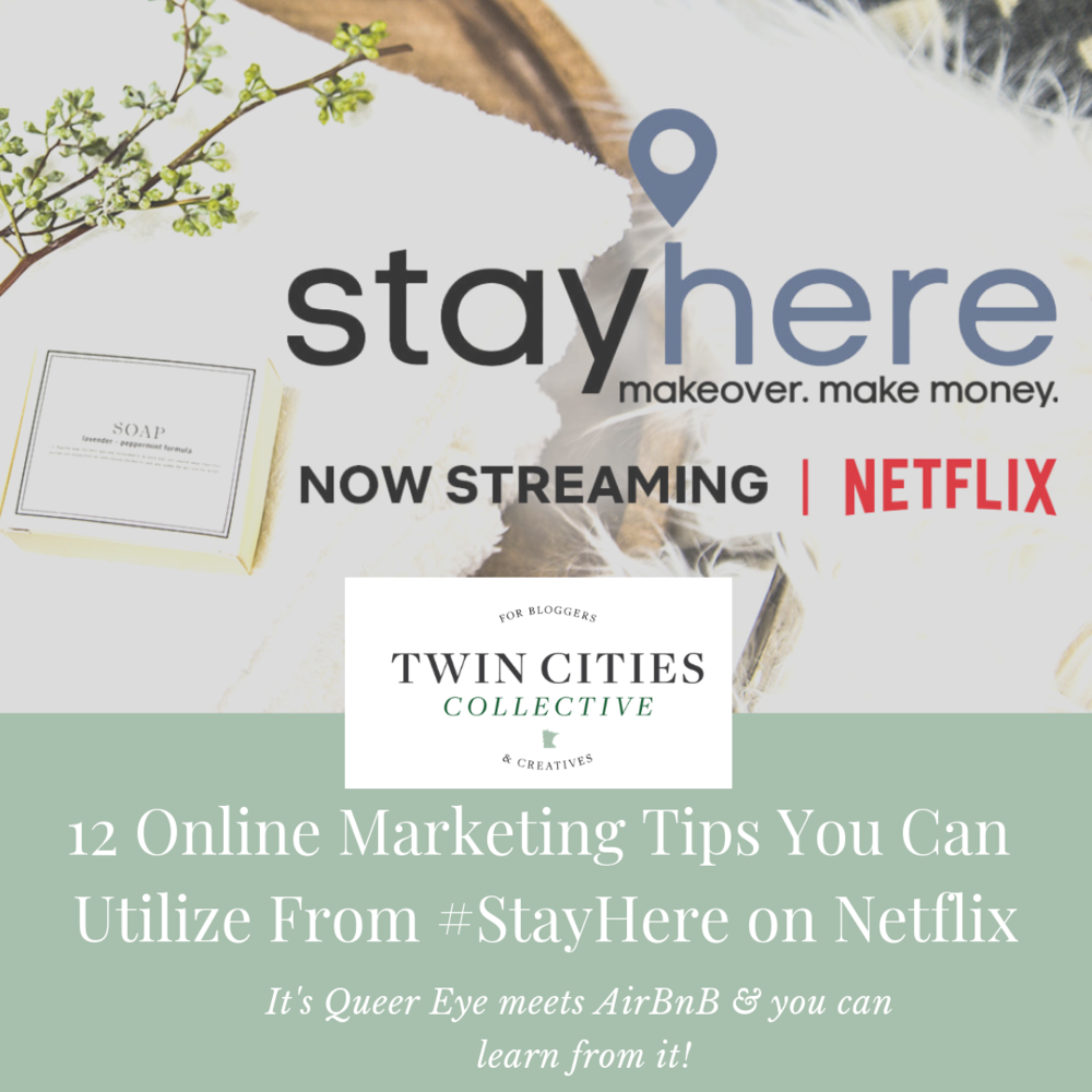 12 Online Marketing Tips You Can Utilize From #StayHere on Netflix.png