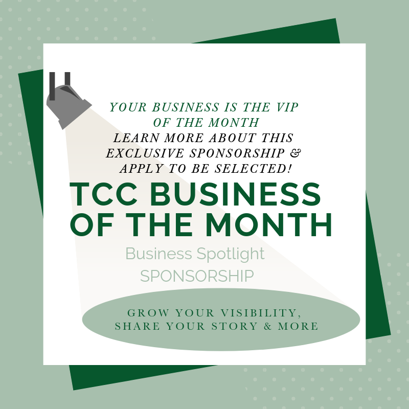 TCC BIZ OF THE MONTH.png