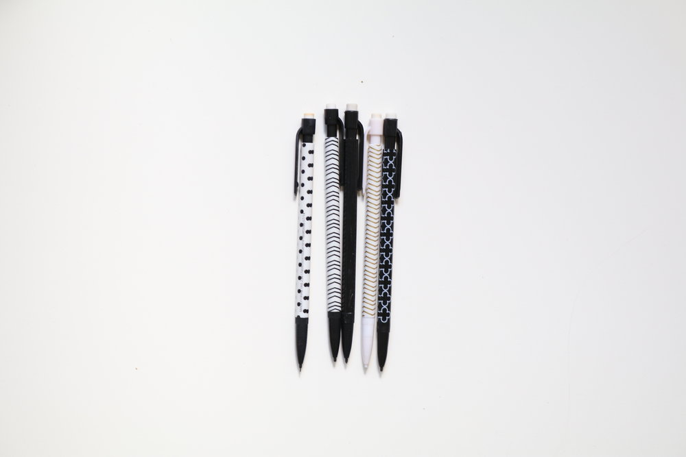 black and white pencils 2.JPG
