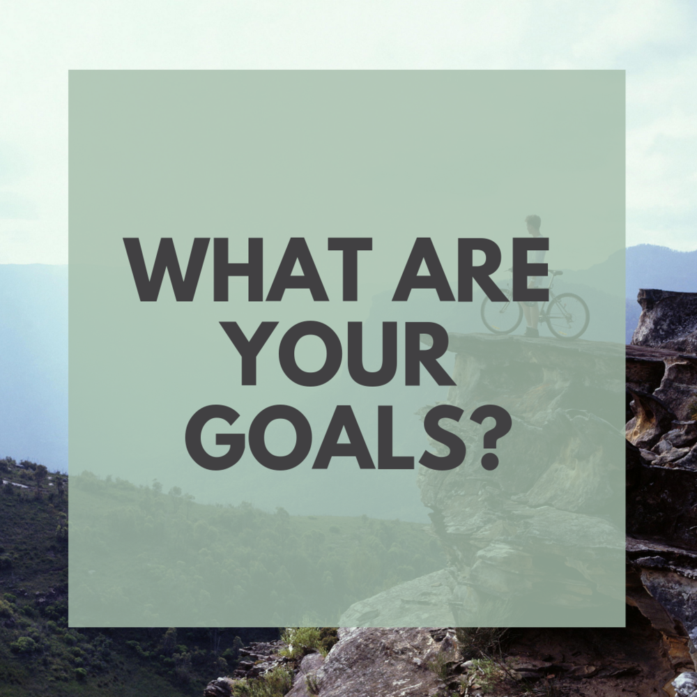 What are your goals_.png