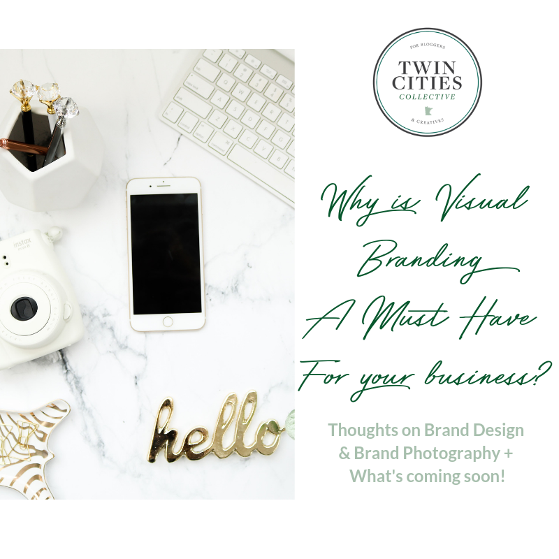 Why is Visual Branding A Must Have For your business_.png