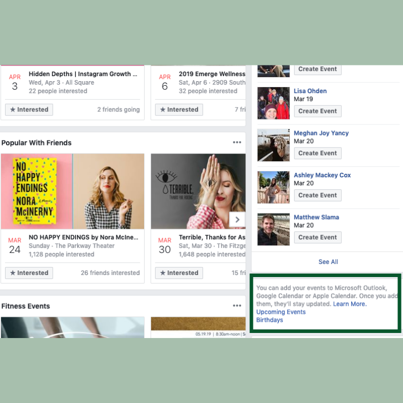 How to automatically add facebook events to your calendar (1).png