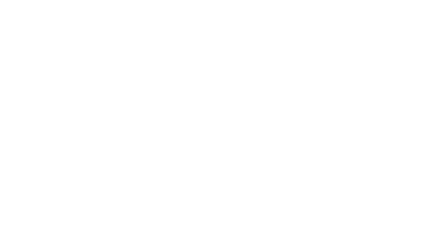 Smorgasburg Events