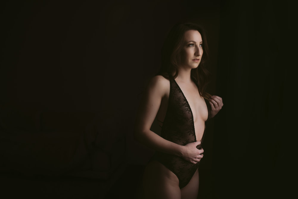Natasha_Colwell-20.JPG