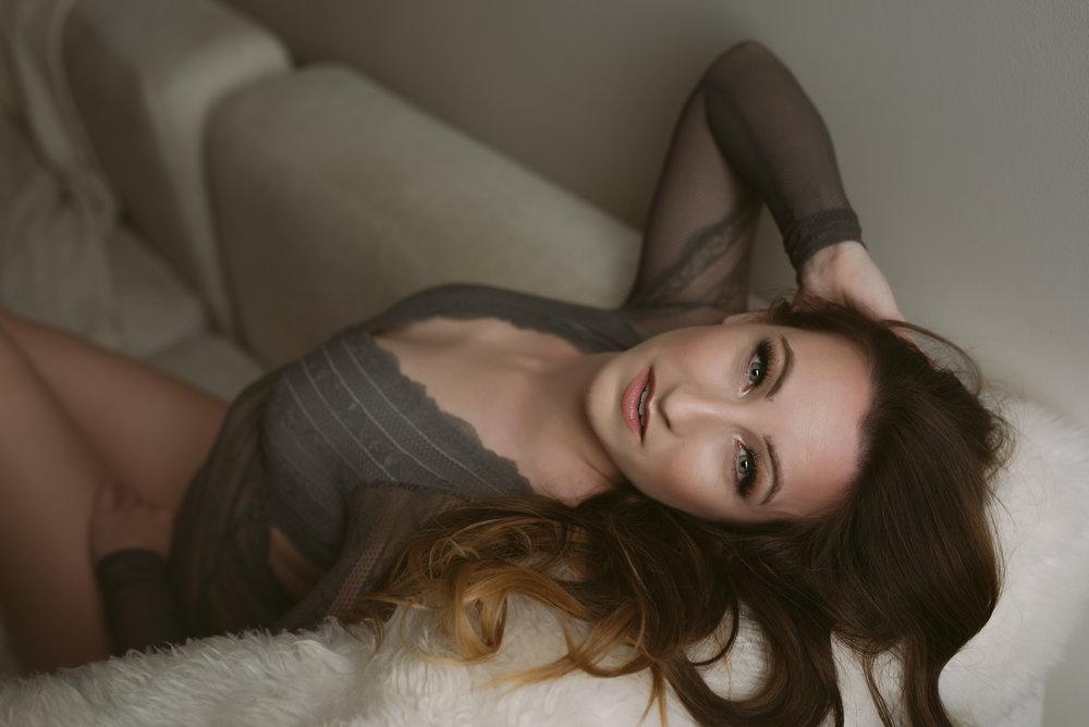 Natasha_Colwell-9.JPG