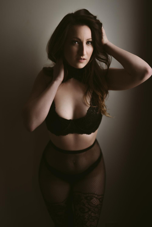 Natasha_Colwell-38.JPG