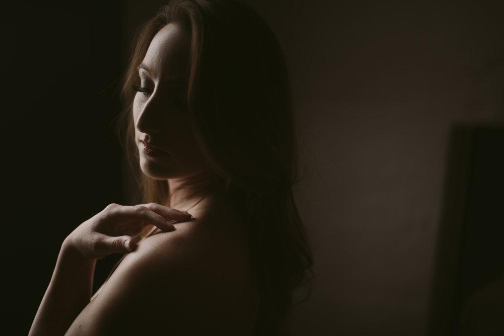 Natasha_Colwell-89.JPG