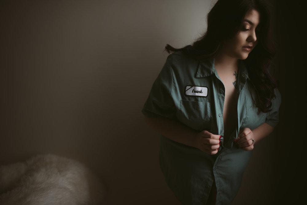 Veronica_Lopez-3.JPG