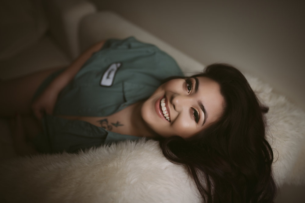 Veronica_Lopez-5.JPG