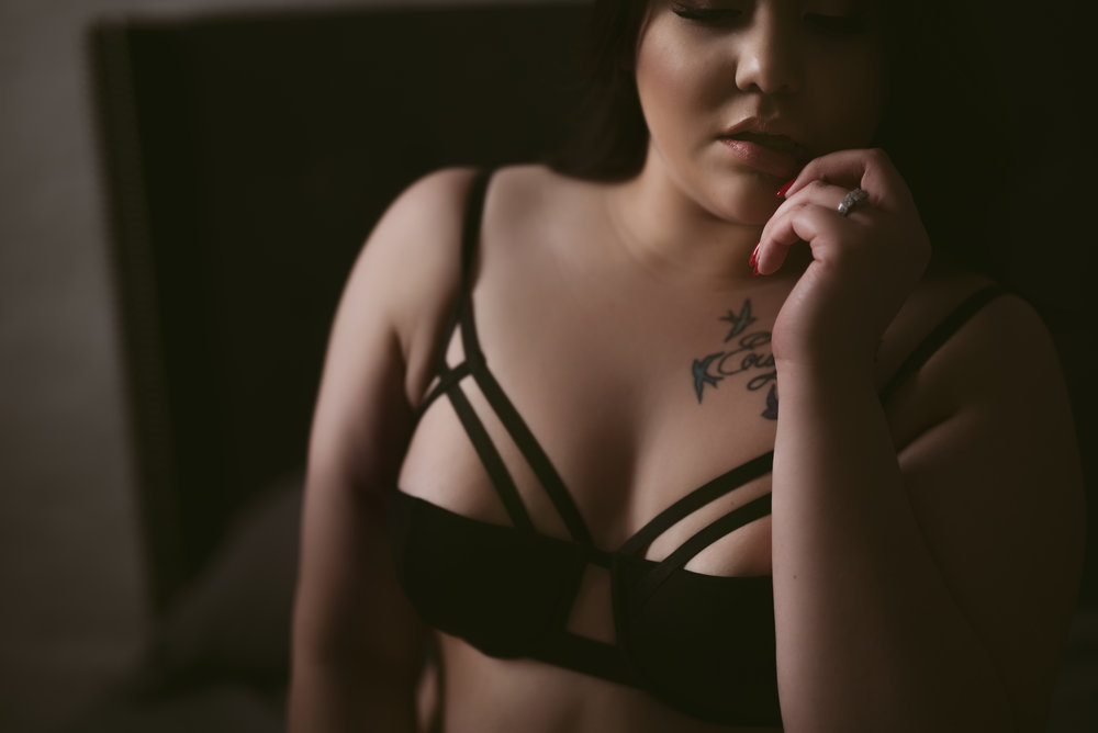 Veronica_Lopez-56.JPG