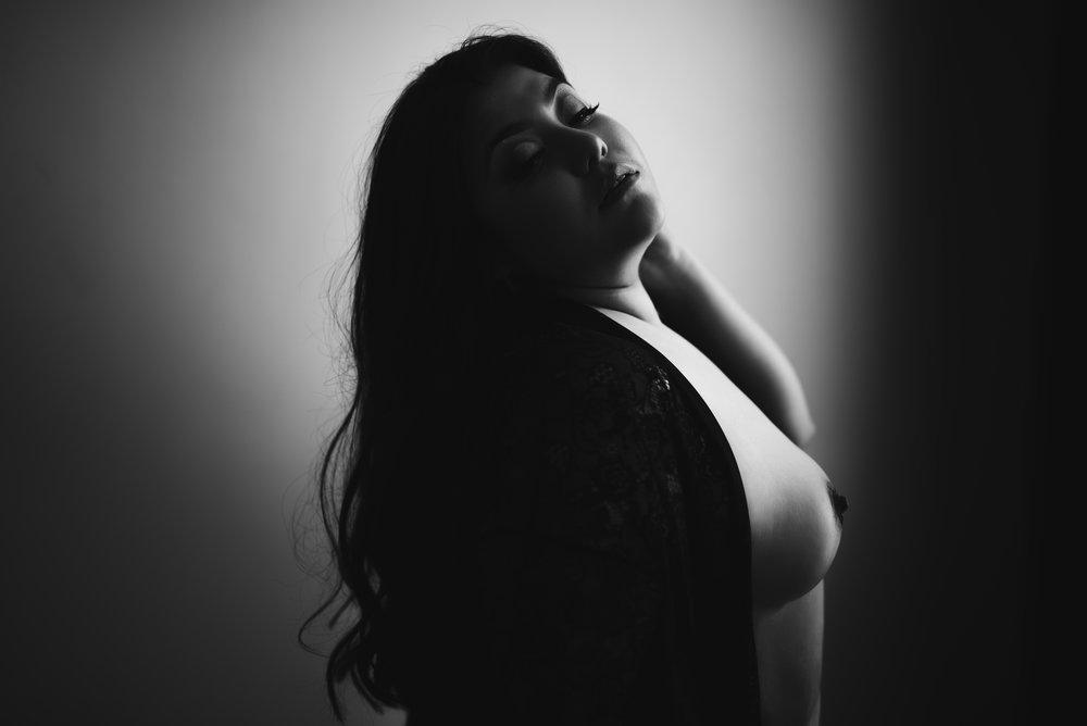Veronica_Lopez-59.JPG