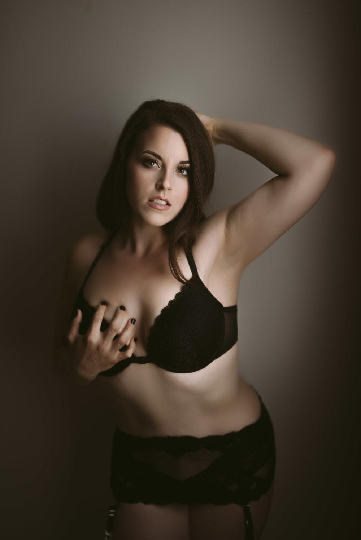 Jessica_Bachman-64.JPG