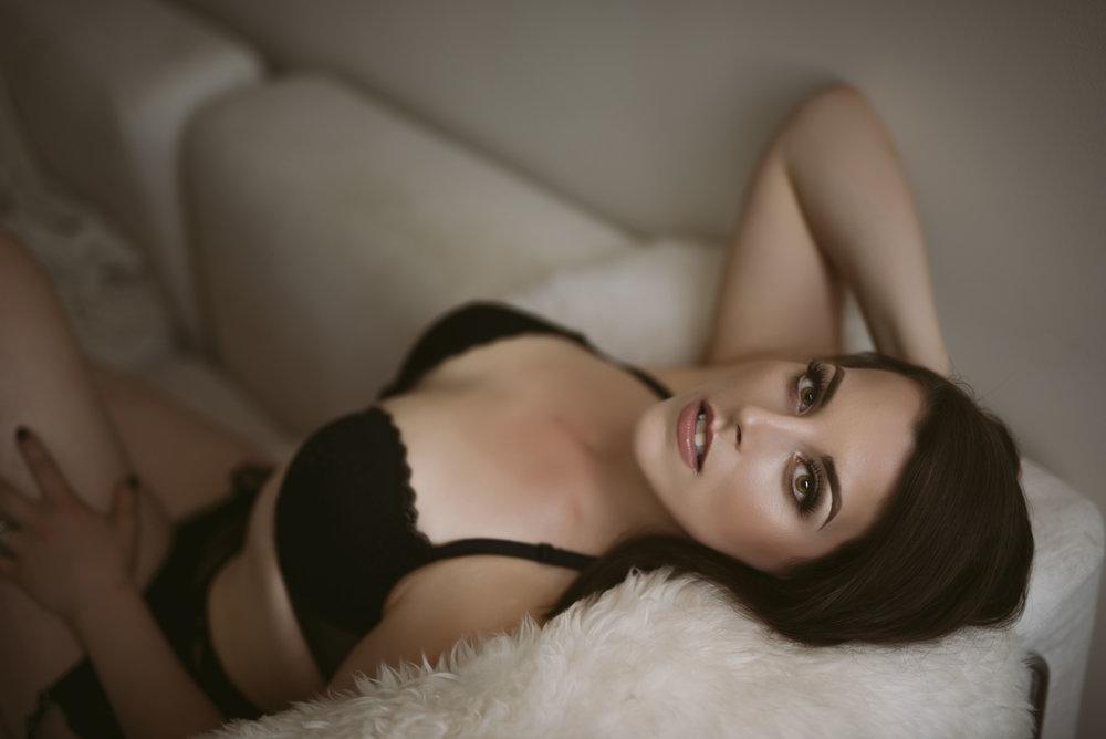 Jessica_Bachman-78.JPG