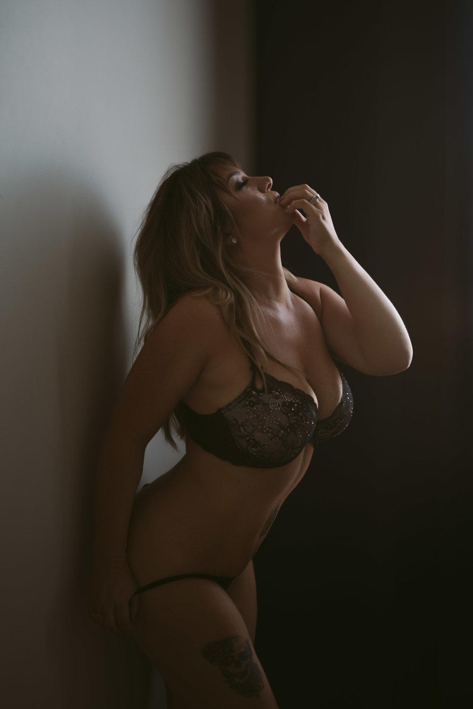 Kim_Morrow-64.JPG