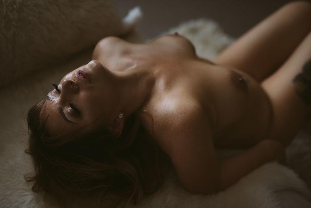 Kim_Morrow-89.JPG
