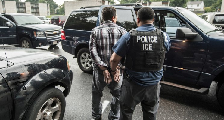 Image courtesy of ice.gov