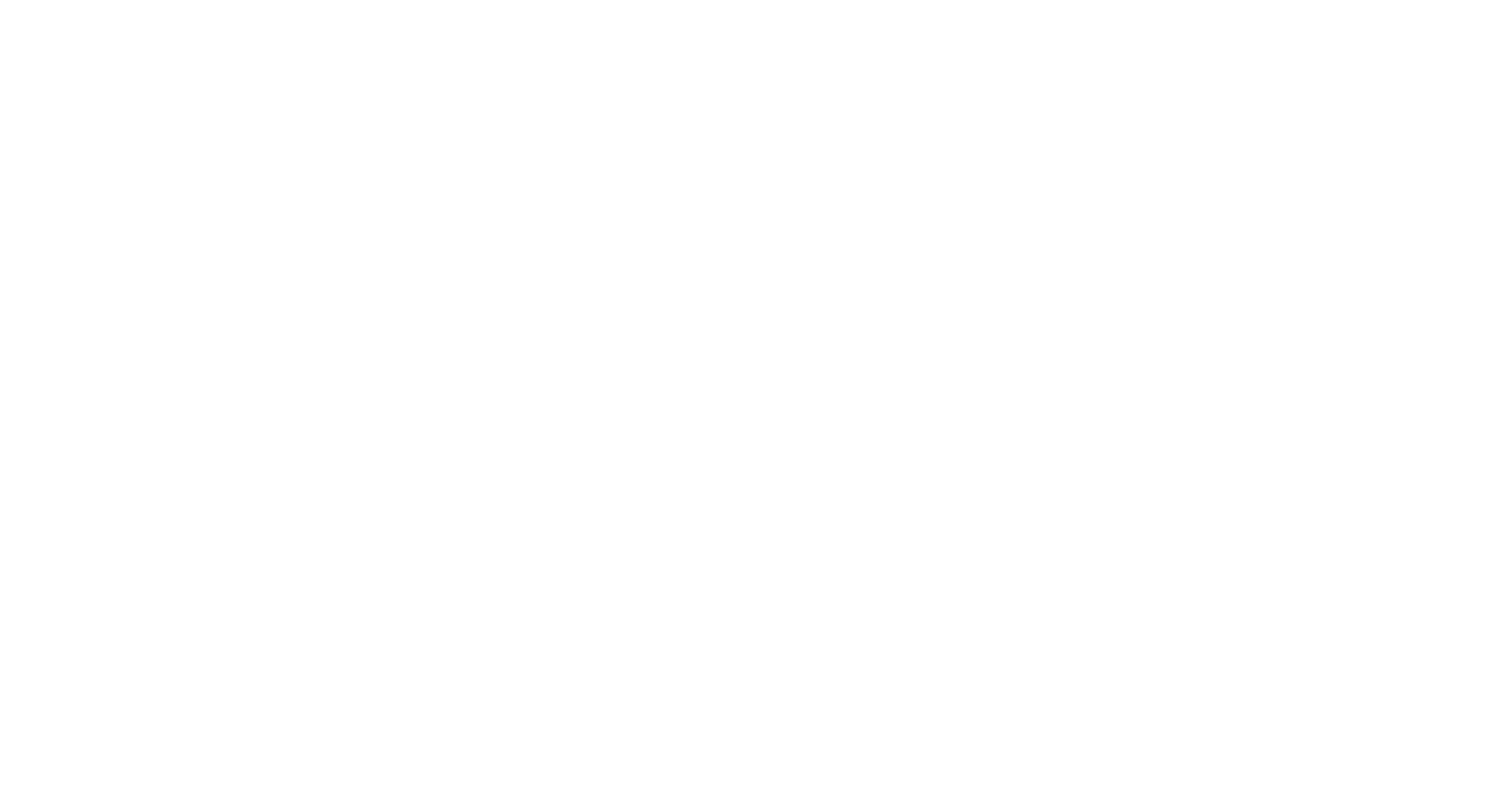 Huntley Inc