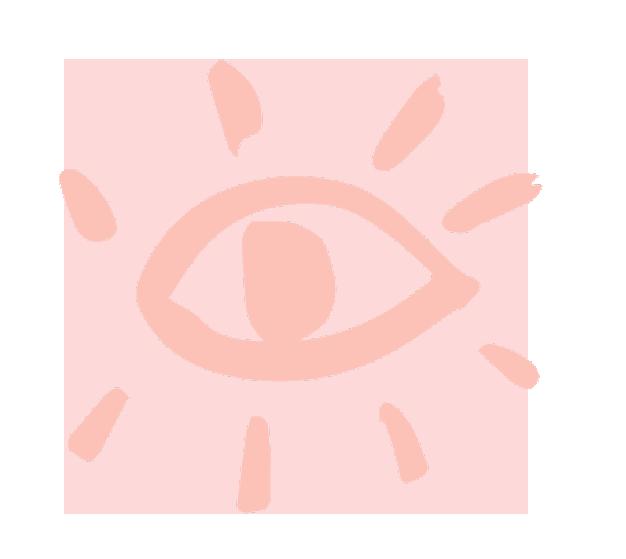 EYE_pink.png