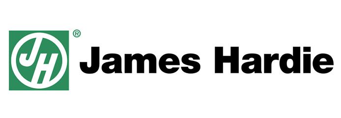 JAMES-HARDIE.jpg