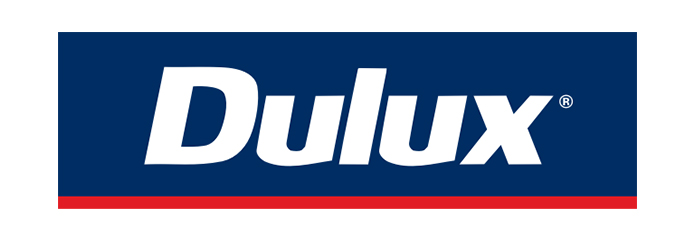 dulux.jpg