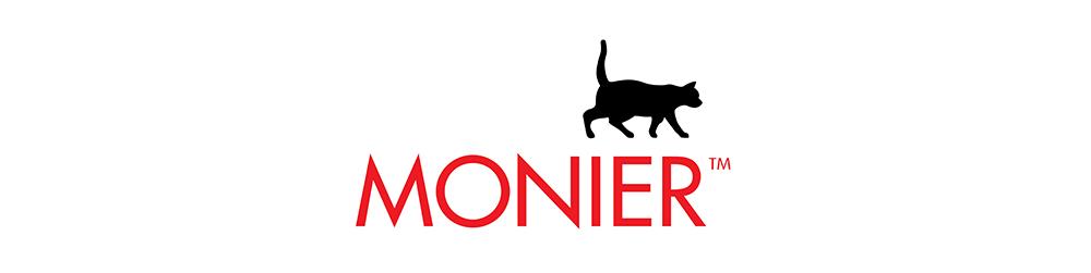 MONIER.jpg