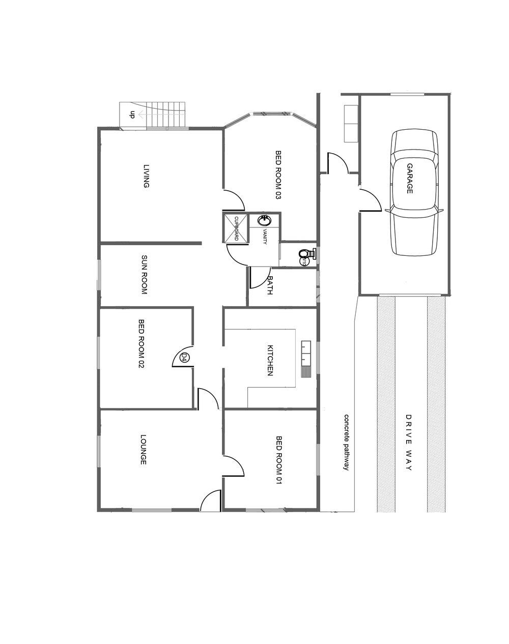 HOUSE-5-BEFORE.jpg