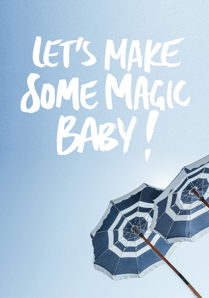 MAGIC_WEB.jpg