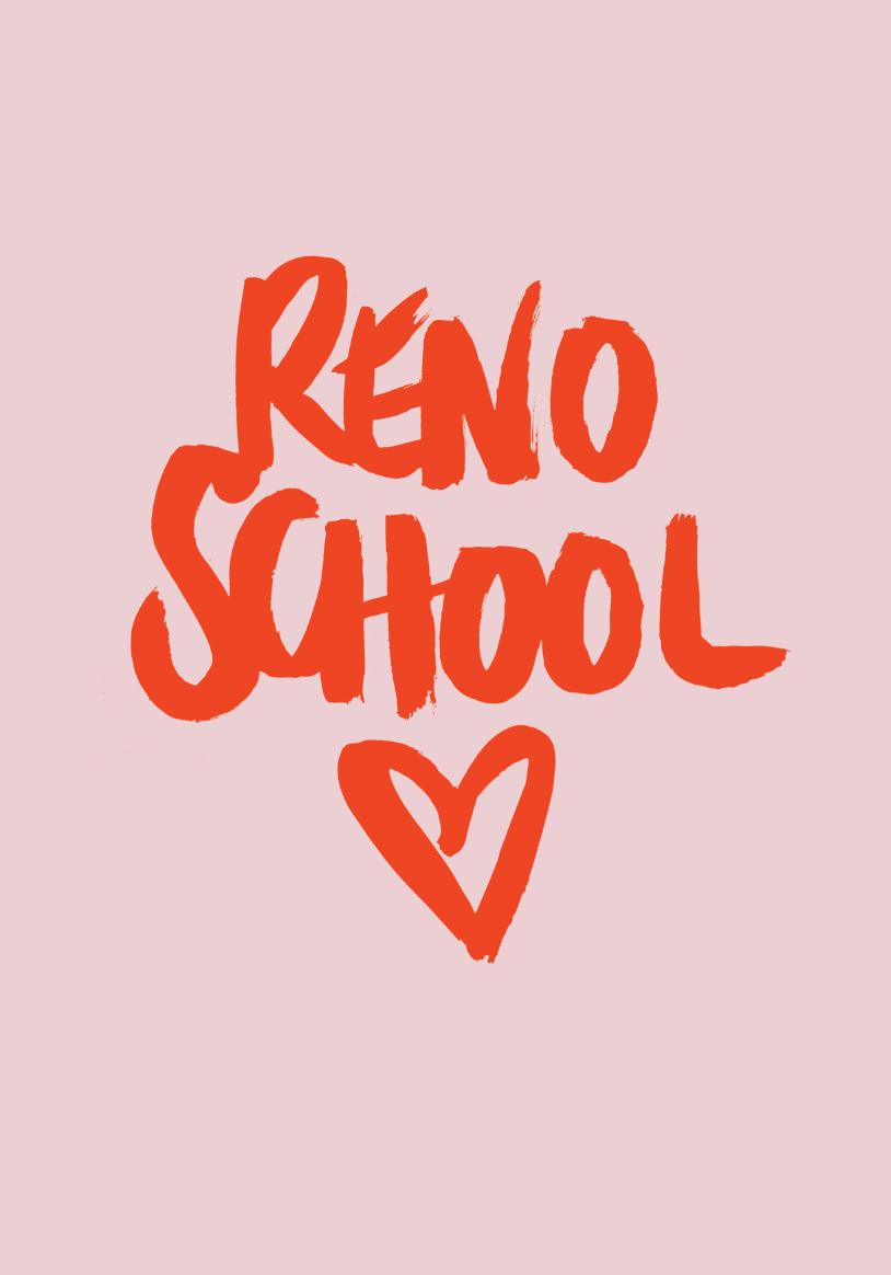 RENO-SCHOOL-WEB.jpg