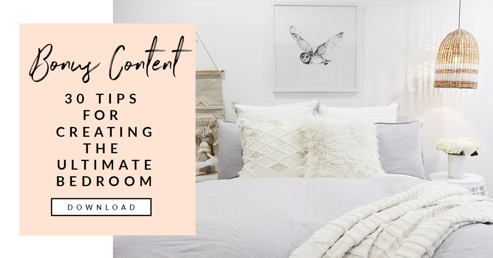 bedroom-bonus.jpg
