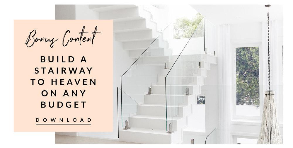 stairway .jpg