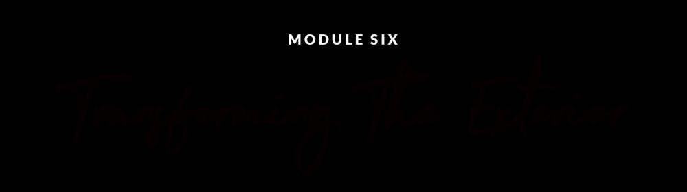 Mod-6-Header.png