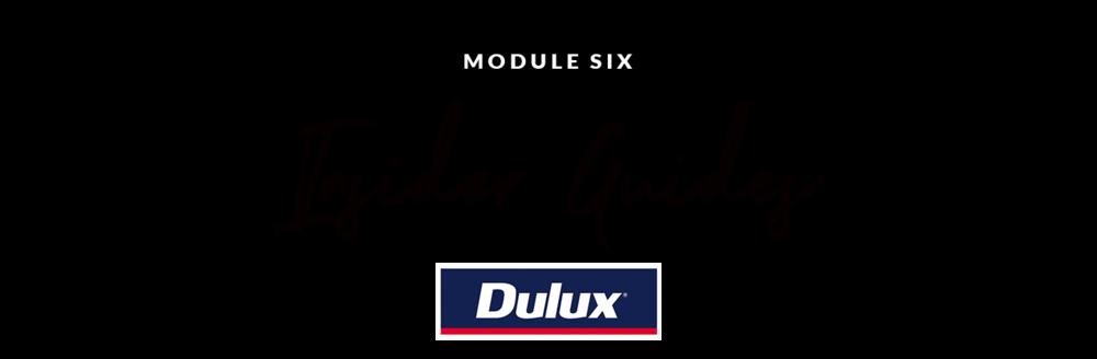 HEADER-MOD-6_dulux.png