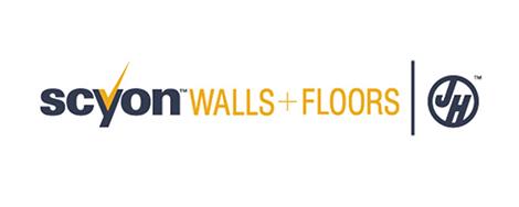 scyon-logo.jpg